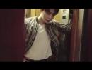 Lee Jong Suk| Ли Чон Сок (이종석) - 2017. Dec. ELLE MEN