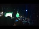 Akira Yamaoka Band w/ symphonic orchestra — Tender Sugar (live @ Aurora Concert Hall)
