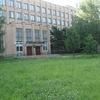 Угличский механико-технологический колледж