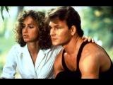 Видео к фильму «Грязные танцы» (1987): Трейлер