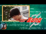 [dragonfox] Kamen Rider Build - 08 (RUSUB)