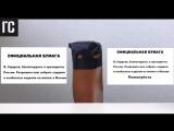 ГС (Группировка Сарделя) - Чем Сарделя лучше Навального