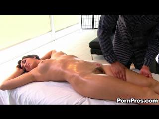 Holly Michaels - Pleasurable Seduction