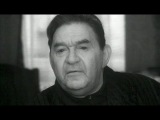 Леонид Утесов. Только для телевидения. Смехоностальгия