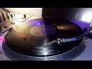 BeatFreakz - Somebody's Watching Me (Hi Tack Club Mix) 2006 - Vinyl