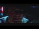 Звёздные Войны - Эпизод 7 - Пробуждение Силы Кайло Рен пытает По Дэмерона