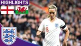 Plenty of Chances but England Denied by Wales Goalkeeper England 0-0 Wales World Cup Qualifier