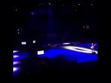 Вдкриття Мжнародного турнру з спортивно гмнастики Кубок Стели Захарово 2018. Кив, Палац Спорту