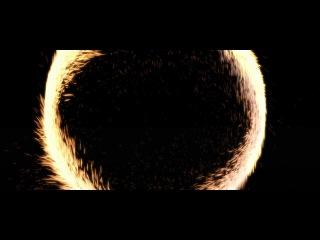 Houdini Tutorial 2 - Doctor Strange Inspired Portals