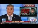 Sean Hannity 3/16/18 - Hannity Fox News - March 16, 2018