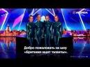 Гимнастки из Бурятии гордость России