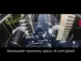 JJ – Still (Dr Dre ft. Snoop Dogg - Still Dre cover) (GTA 5)