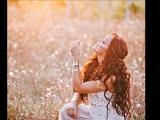 Весна-Любовь-Надежда...Musik Ernesto Cortazar