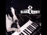 Yahel - Fear Of The Dark (Black &amp White remix)
