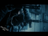 Call of duty Modern warfare 4 Remastered #2831 (multisa)