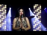 Anjelika Ramazyan (Анжелика Рамазян) - Mer Srtere (Мер Сртере) (www.mp3erger.ru) 2018