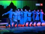 Вечер-фантазия Двадцать. Молодежный театр Проект ярко и творчески отметил св