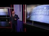 Загадки человечества с Олегом Шишкиным (09.04.2018) HD