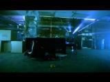 Nas, DMX, Method Man, Ja Rule- Grand Finale