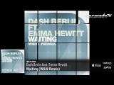 Dash_Berlin_feat._Emma_Hewitt_Waiting_W_W_Remix_