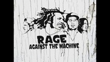 Rage Against The Machine - 30 Songs For A Revolution Full Album