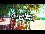 Kid Cudi - Day 'N' Nite (Natural High Remix)