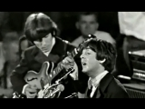 The Beatles - Yesterday Битлз - Вчера 1966