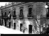 LA CUMPARSITA Tango's Most Famous Song - YouTube
