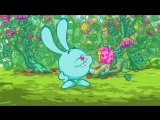 Kikoriki 9 - The Weed