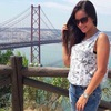 |Александра Осипова|Блог о бизнесе и не только|.