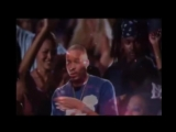 Nate Dogg &amp Warren G - Nobody Does It Better (1998)