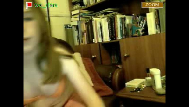 Дамы эро ляпы перед веб камерой чужих жен ролики