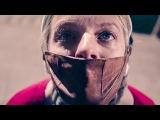 Рассказ служанки (2 сезон) — Русский трейлер (Субтитры, 2018)