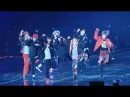 180113 방탄소년단(BTS) MIC Drop / 4TH MUSTER by Peach Jelly