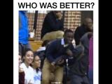 Basketball Vine #368