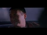 Пуленепробиваемый монах Bulletproof Monk (2003)