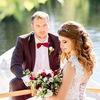 Свадебный фотограф в Новосибирске • Новосибирск