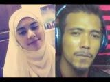 Safura &amp Oney - Jangan Menangis Sayang (Cover by Masya Masyitah &amp ZizieLangmerah)