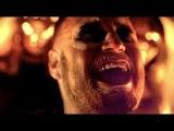 Glitter - Struggle Jennings &amp Jelly Roll (Waylon &amp Willie)