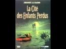 16. Angelo Badalamenti - Theme - La Cite des Enfants Perdus (The City of Lost Children OST)