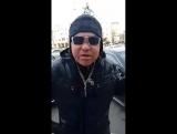 Казахский рэйпер