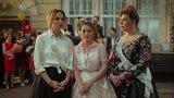 Love is: Выкуп невесты