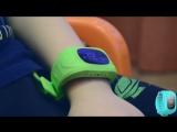 SMART_BABY_WATCH_кнопка_жизни_K911)_детские_умные_GPS_часы-телефон