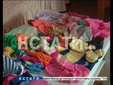 28 петель - нижегородки организовали клуб помощи недоношенным детям