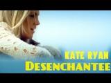 Kate Ryan - D