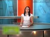 Убита Жанна Вебер — журналистка ЛАБА-ТВ