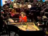 Gilbert O'Sullivan - Get Down (with lyrics)