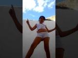 - Dançando - 11- Anos ninas