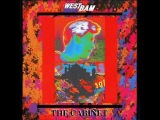 WESTBAM - THE CABINET FULL ALBUM 3901 MIN LOW SPIRIT 1989 HD HQ HIGH QUALITY