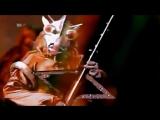 GANYMED - Music Drives Me Crazy...1978